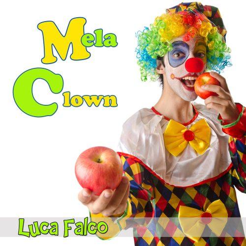Mela Clown