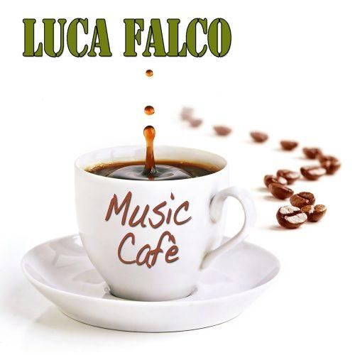 Music cafe
