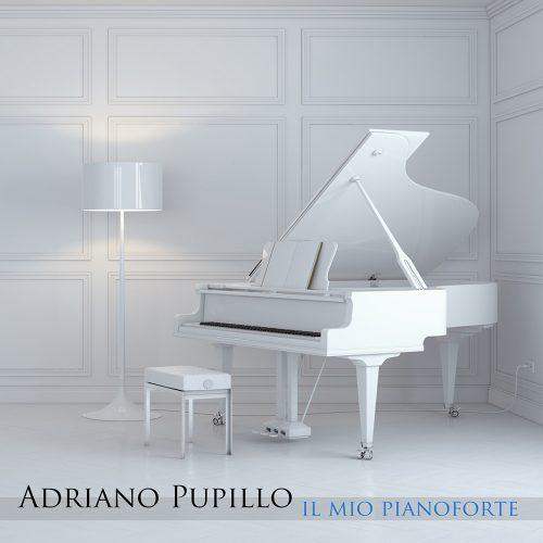 Il mio pianoforte