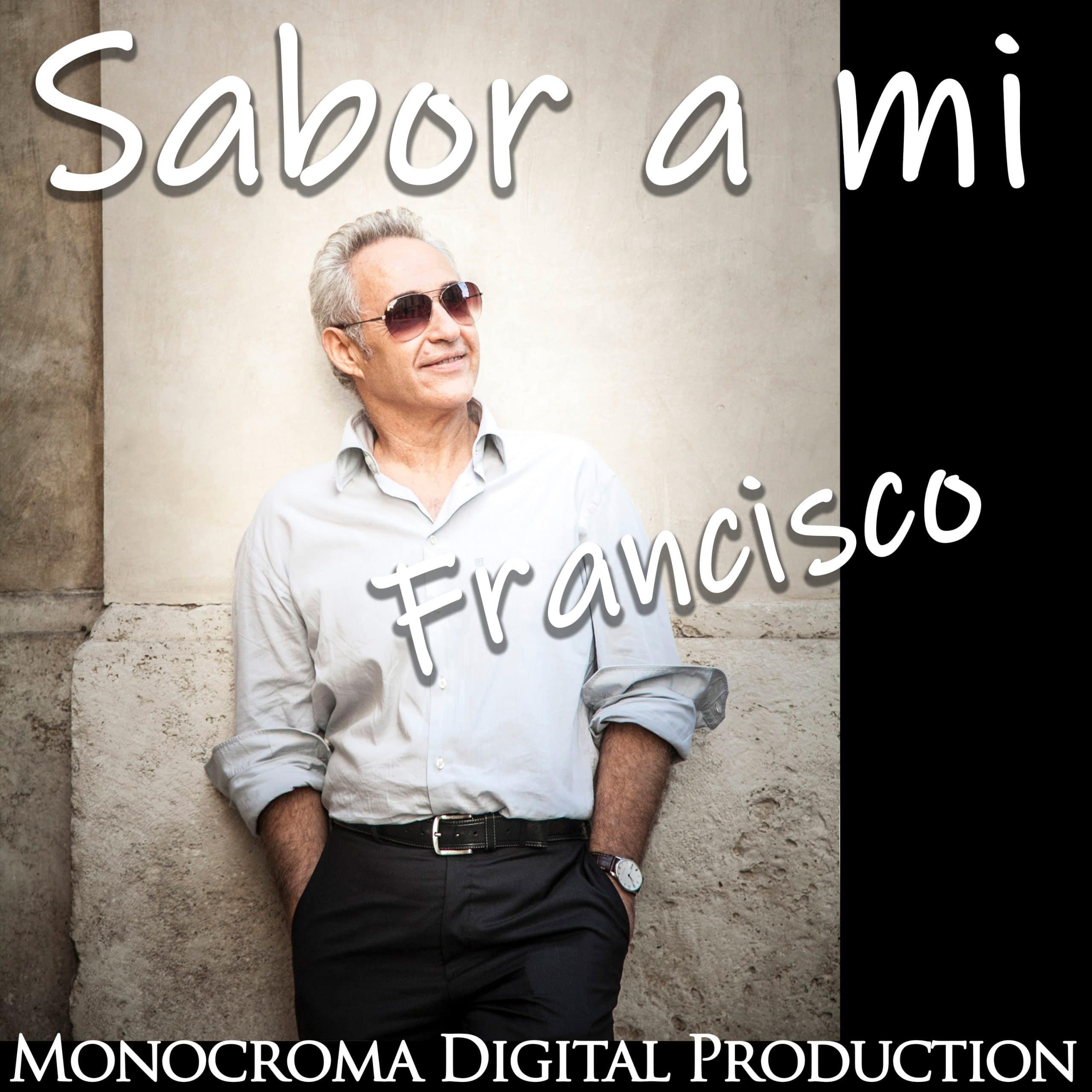edizioni musicali monocroma